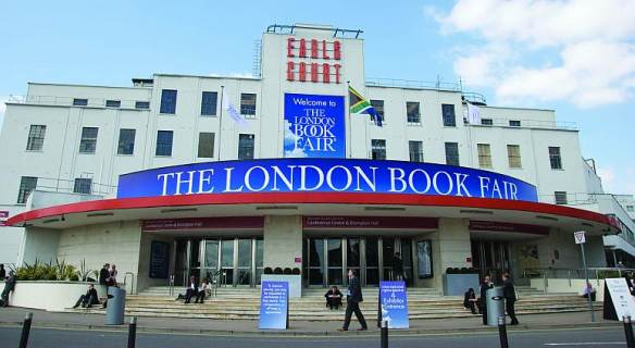 london_book_fair_2010_jo