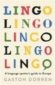 Lingocover